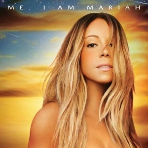 Mariah Carey - It's A Wrap ft Mary J. Blige
